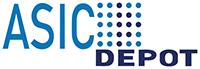 Asic Depot Logo